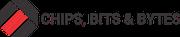 CBB Limited
